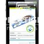 Mobile Marketing - Apps