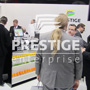 EuroCIS 2012 - Solution Campus