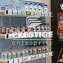 EuroCIS 2012- EuroCIS 2012 - Multimedia Shelf