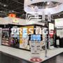 EuroCIS 2012 - Messestand der Online Software AG