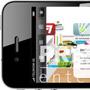 Innovation der POS Werbung - Augmented Reality